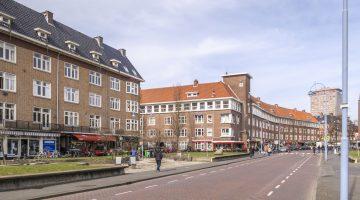 maasstraat_rivierenbuurt